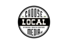 FashioNXT Sponsor_Choose Local Media
