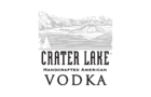 Crater Lake Vodka Sponsor at FashioNXT - Portland Fashion Week