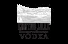 Crater Lake Vodka Sponsor at FashioNXT - Portland Fashion Week