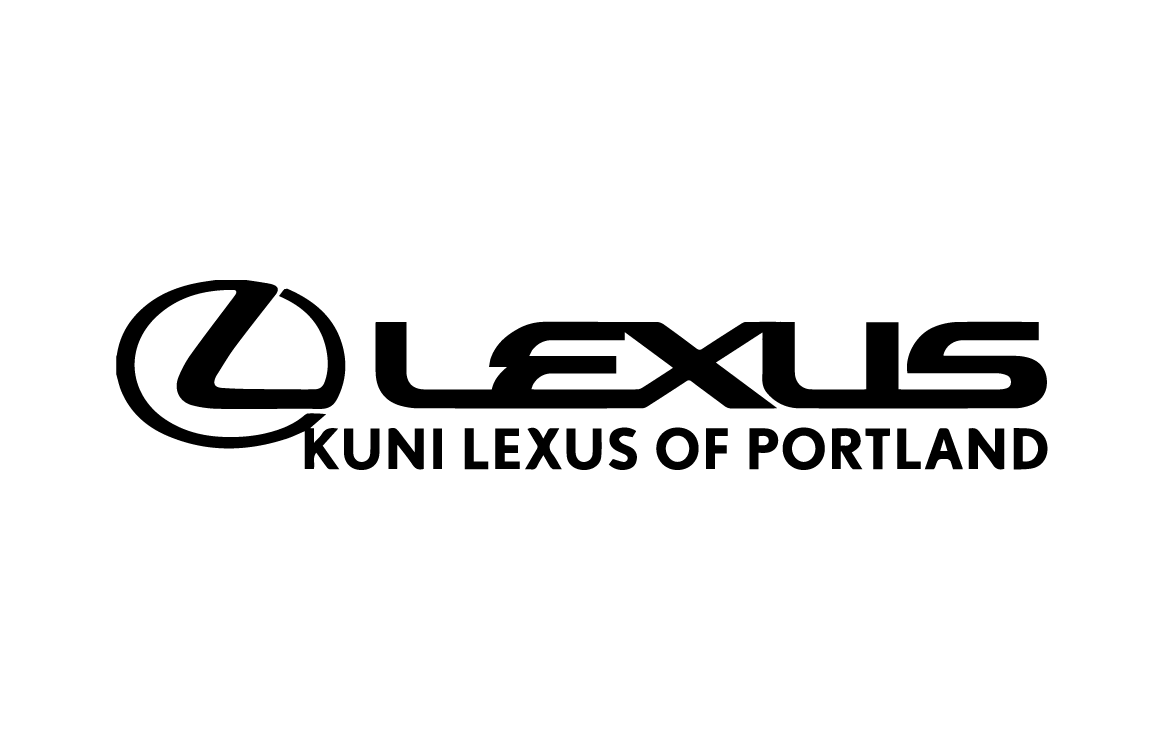 Lexus Sponsor at FashioNXT - Portland Fashion Week
