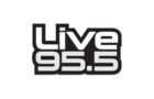 Live 95.5 Sponsor at FashioNXT - Portland Fashion Week