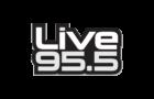 Live 95.5 Sponsor at FashioNXT - Portland Fashion Week
