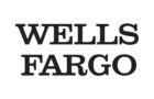 Wells Frago Sponsor at FashioNXT - Portland Fashion Week
