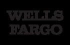 FashioNXT Sponsor_Wells Fargo