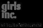 Girls Inc. of the Pacific Northwest logo