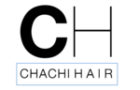 Chachi Sponsor at FashioNXT - Portland Fashion Week
