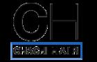 Chachi Sponsor at FashioNXT - Portland Fashion Week