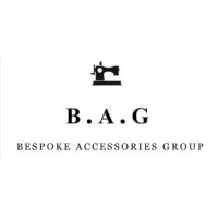 2017 Exhibitors_Bespoke Accessories Group