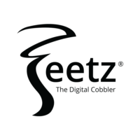 2017_Feetz-Logo_with-Tagline-protective-margin