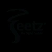 2017_Feetz-Logo_with-Tagline-protective-margin