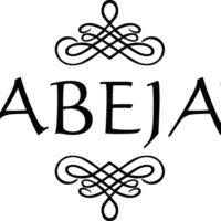 Abeja logo