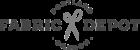 Fabric_Depot_Logo_01A