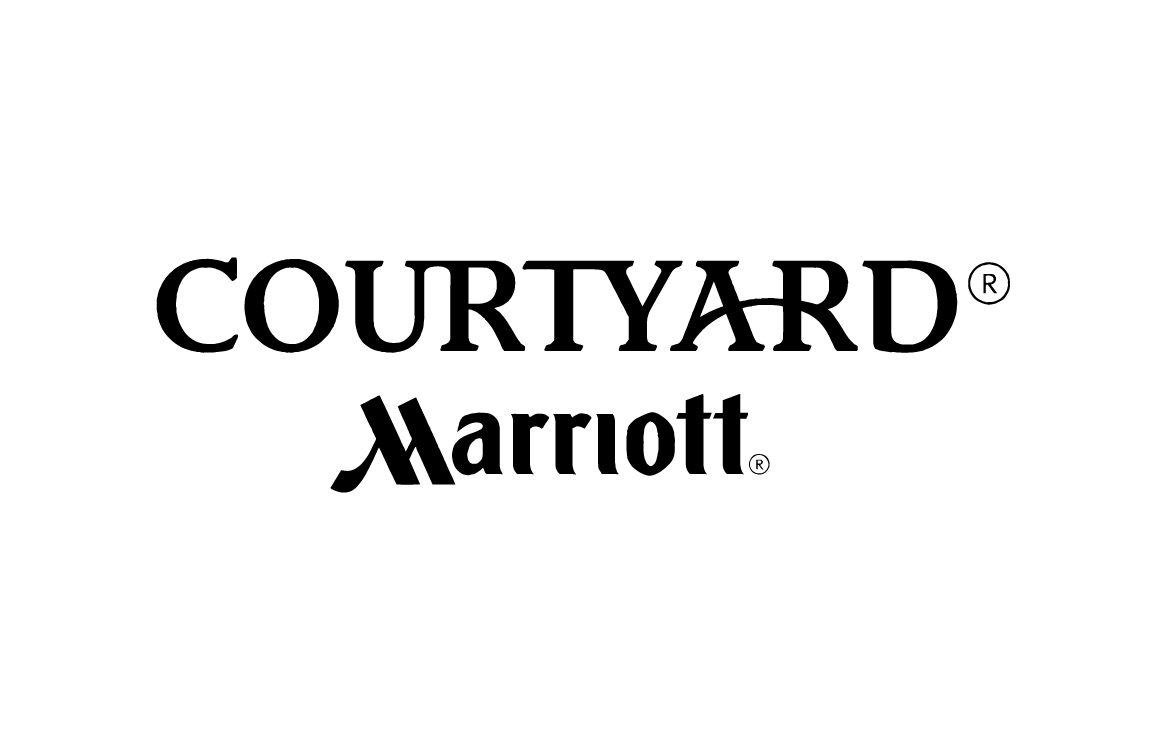 Marriott Sponsor at FashioNXT - Portland Fashion Week