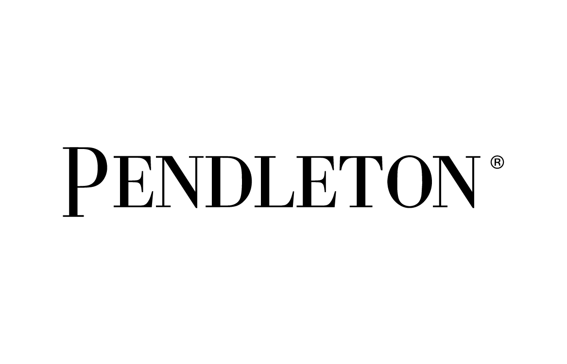 Pendleton Sponsor at FashioNXT - Portland Fashion Week
