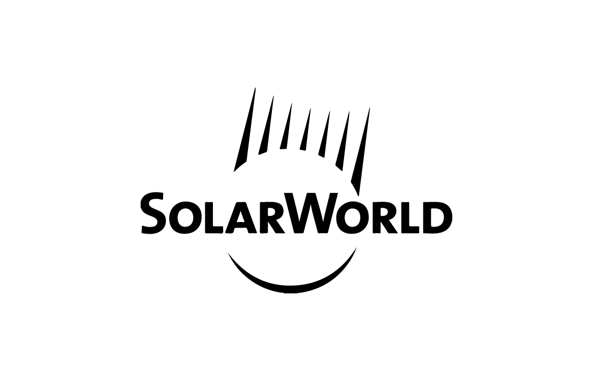 Solar World Sponsor at FashioNXT - Portland Fashion Week
