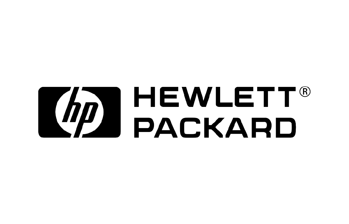 Hewlett Packard Sponsor at FashioNXT - Portland Fashion Week