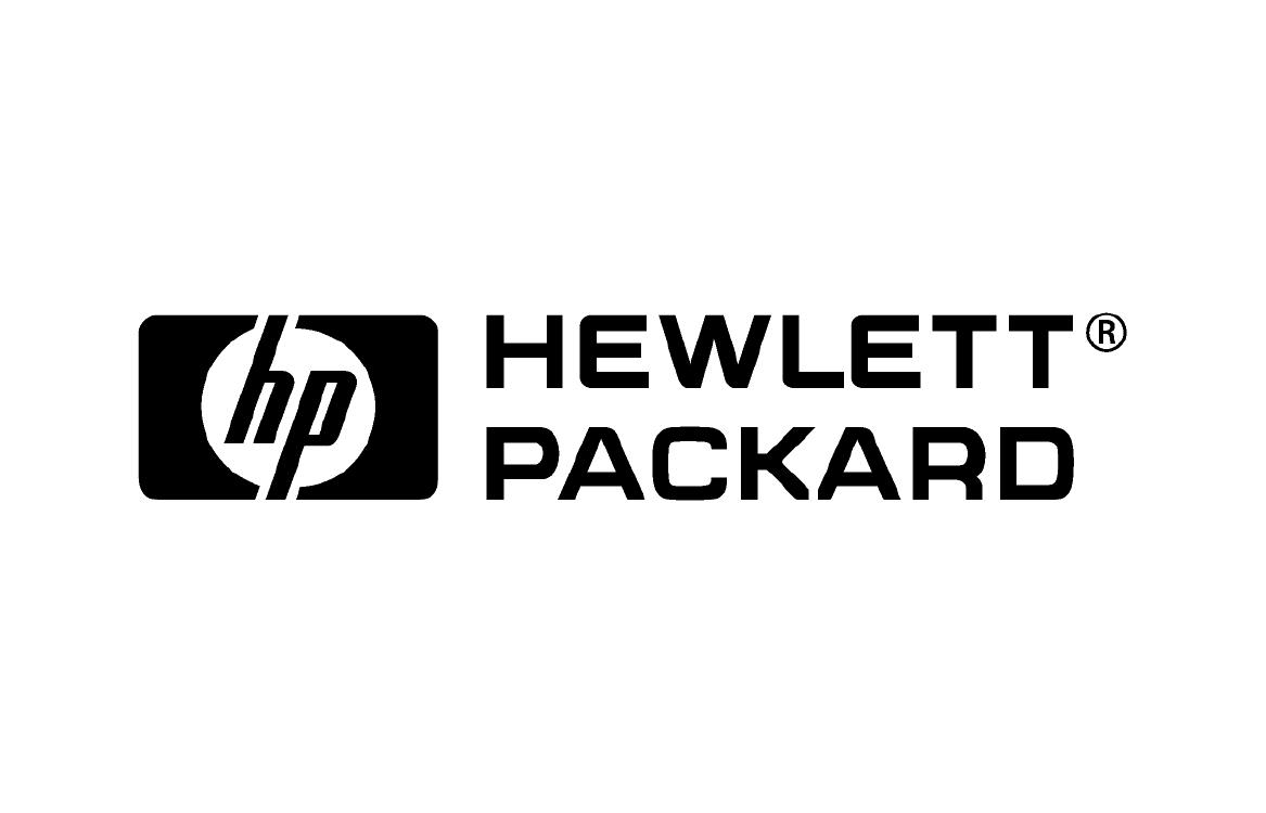 Hewlett Packard Sponsor at FashioNXT - Portland Fashion Week