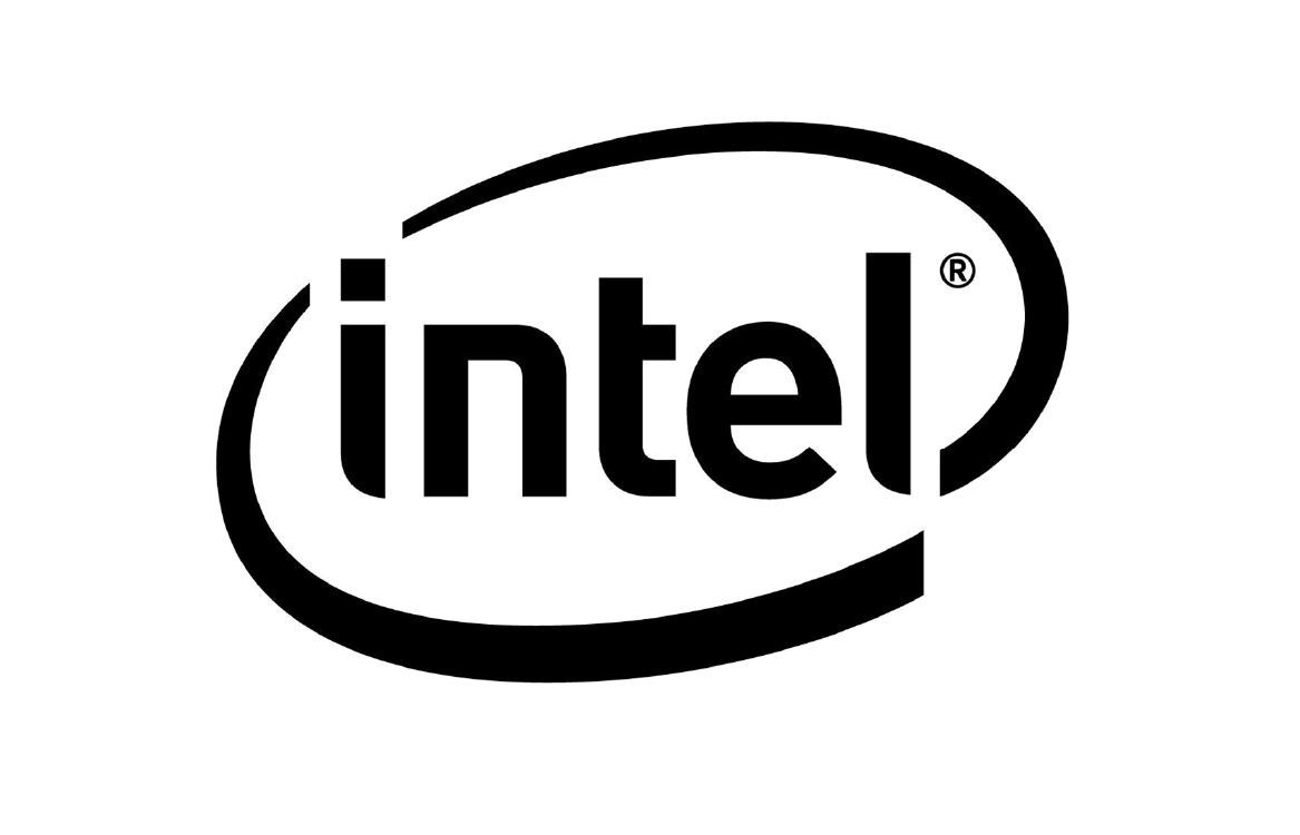 Intel Sponsor at FashioNXT - Portland Fashion Week