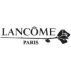 Lancome Sponsor at FashioNXT - Portland Fashion Week