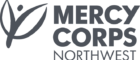 Mercy Corps NW Sponsor at FashioNXT - Portland Fashion Week