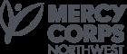 Mercy Corps NW Sponsor at FashioNXT - Portland Fashion Week