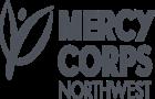 MCNW_Logo_PMS425_horizontal_mw_0916