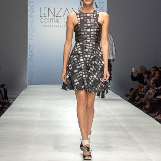 2015 Lenzanita 6
