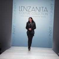 2015 Lenzanita 1