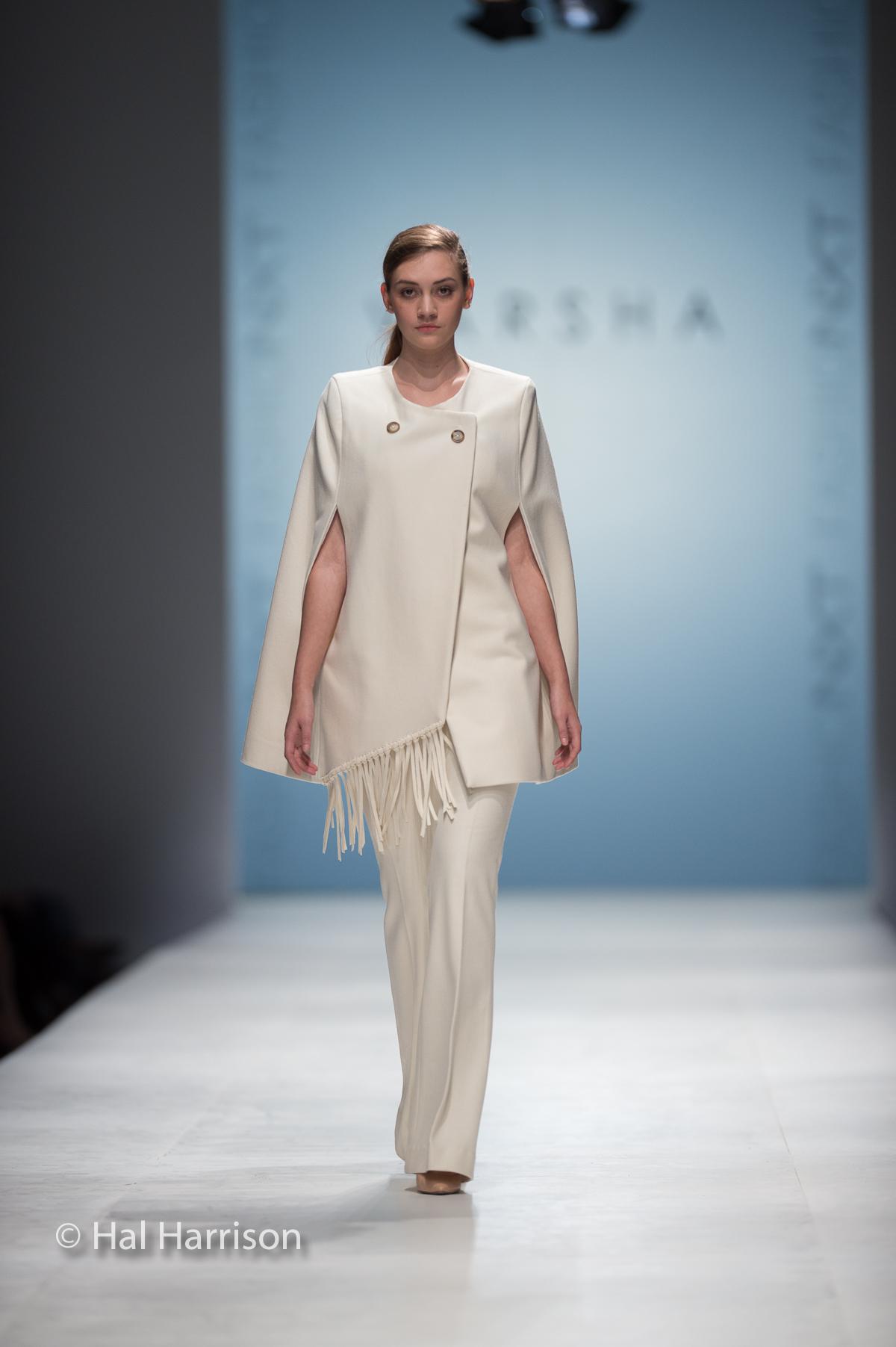 2015 Varsha 9