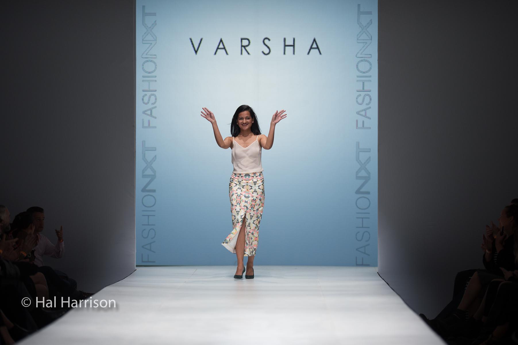2015 Varsha 1