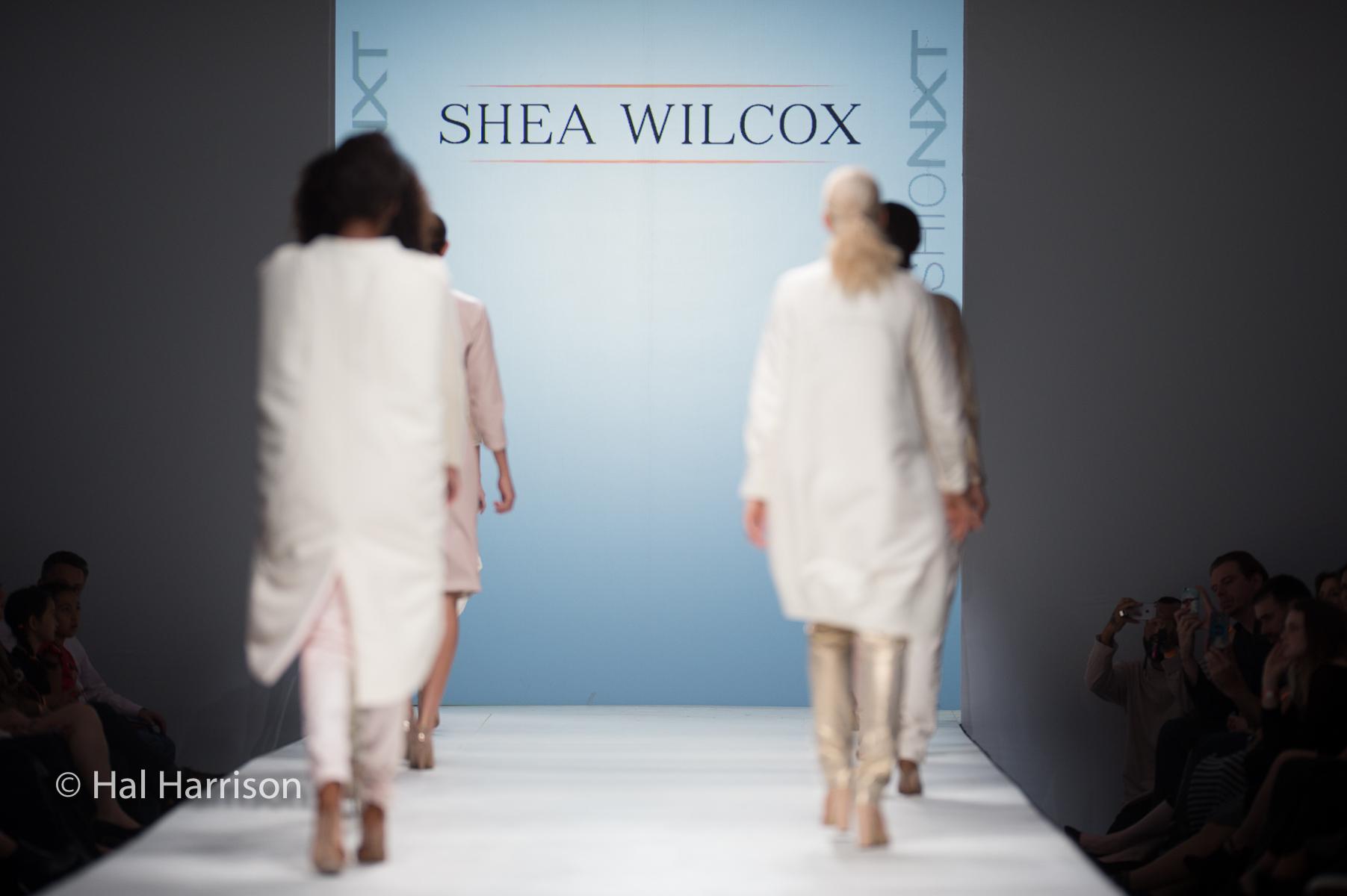 2015 Shea Wilcox 2