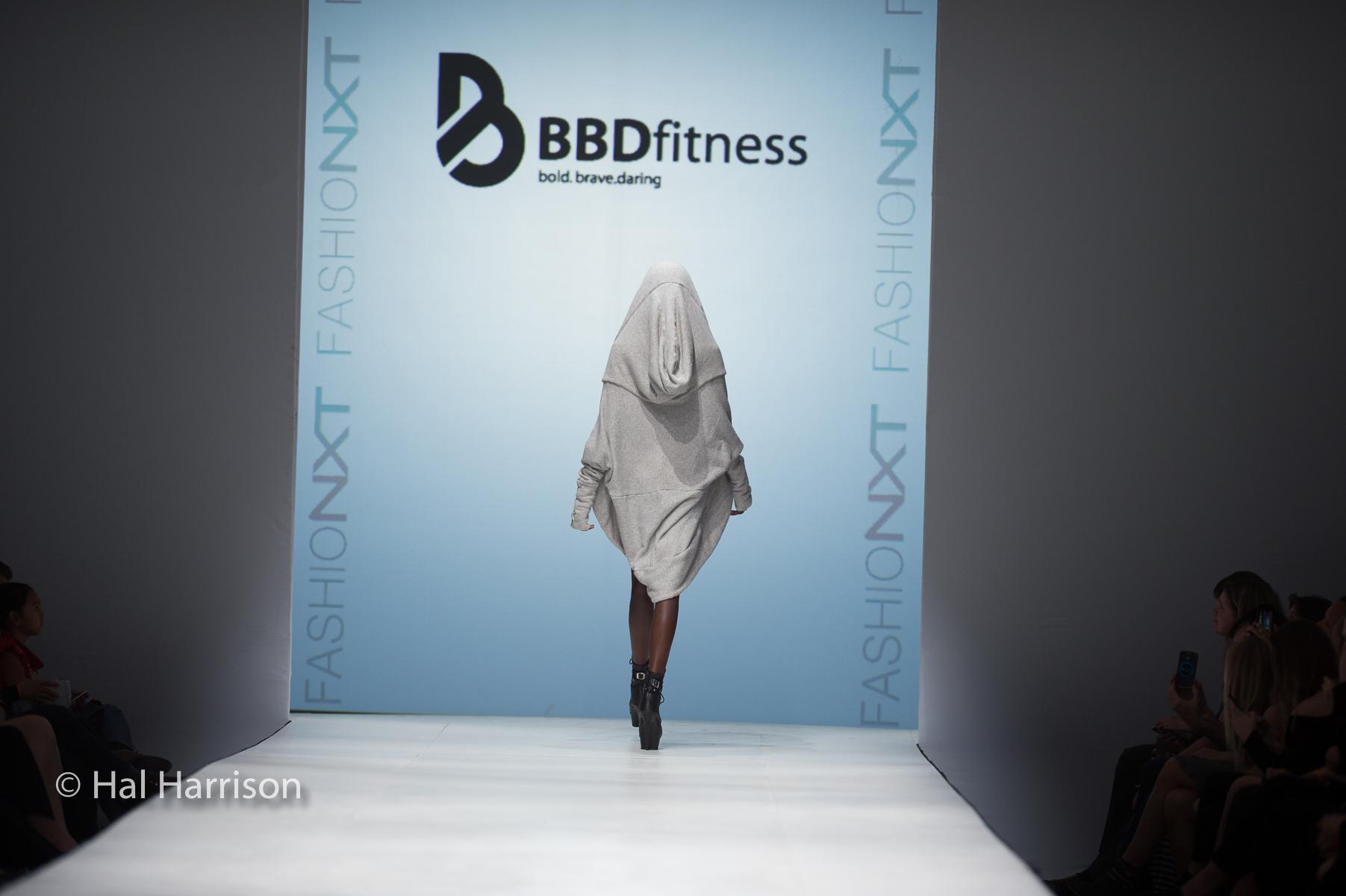 2015 BBD 1