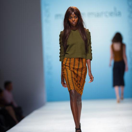 2015 Myriam Marcela 10