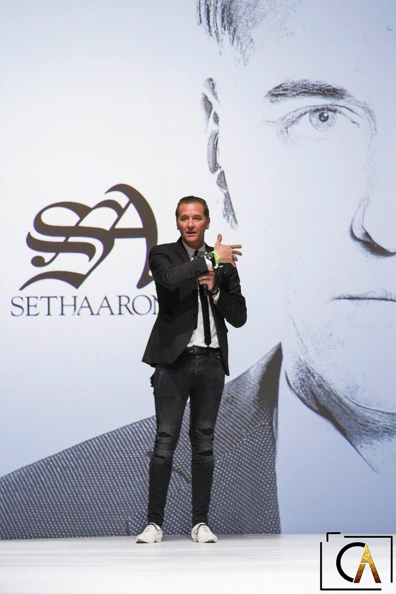 2015 Seth Aaron 13