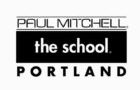Paul Mitchell Sponsor at FashioNXT - Portland Fashion Week