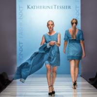 2016 Katherine Tessier 7
