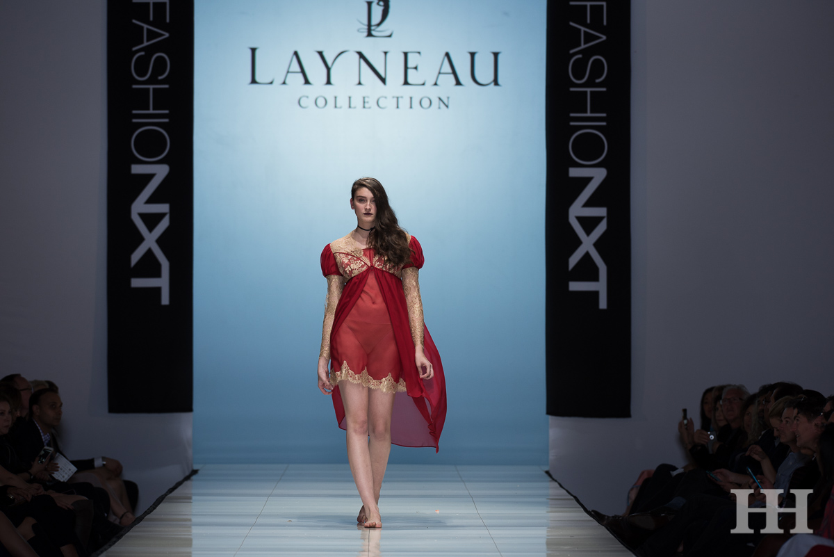 2016 Layneau 2