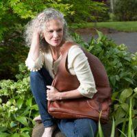 Susan Fairchild Design 3
