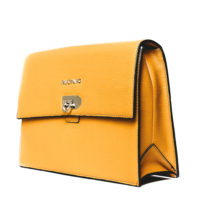 Adrienne-in-Ripple-Grain-Leather-Mustard-Angle