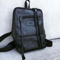 COLTY Hex Backpack