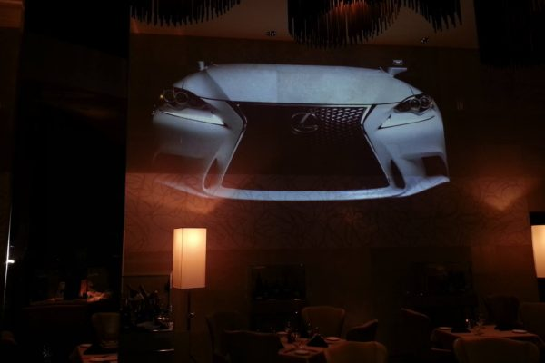 Lexus (2)