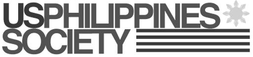 US Philippines Society Sponsor at FashioNXT - Portland Fashion Week