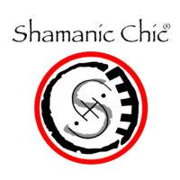 ShamanicChicFINAL_LOGO_Print3x3copyrightSymbol