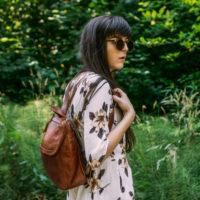 anabaglish-addie-backpack-lifestyle