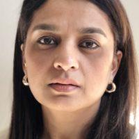 Reshma_headshot