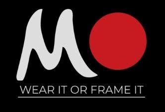 wear it