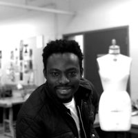 Akrofi-Adjumani_Headshot-blackwhite